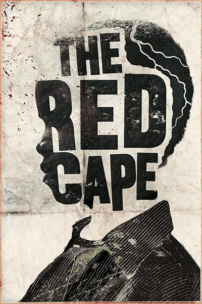 A young black child and his tenacious father struggle to survive a mounting white supremacy campaign that incites the violent 1898 Wilmington Race Riot, a conspiracy that would reverse racial progress and become the only Coup d'Etat in United States history.